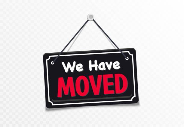 hipertenzija turkiškas balnas