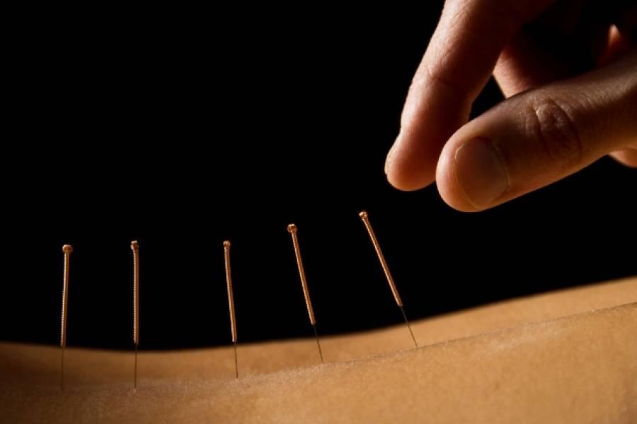 hipertenzijos gydymas akupunktūra hormonai hipertenzijai gydyti