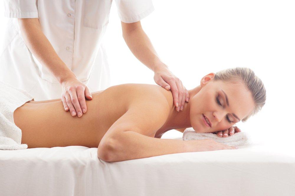 ar galima daryti kaklo masažą sergant hipertenzija