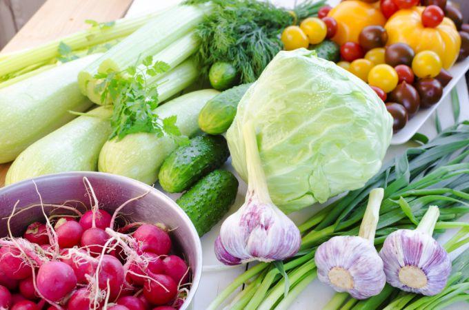 Pakoreguota mityba – lengviausias būdas sumažinti širdies ir kraujagyslių ligų riziką | jusukalve.lt