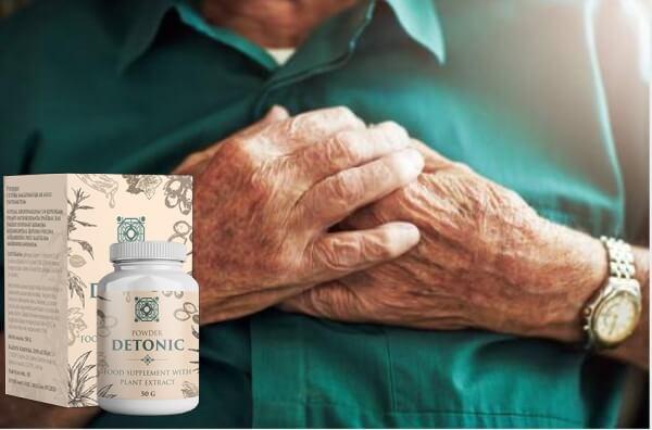 hipertenzija ir magnis b6 Parkinsono liga ir hipertenzija