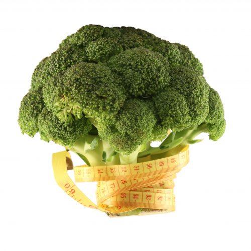 Brokoliai - nauda, žala ir maisto ruošimo taisyklės - Celiuliozė November