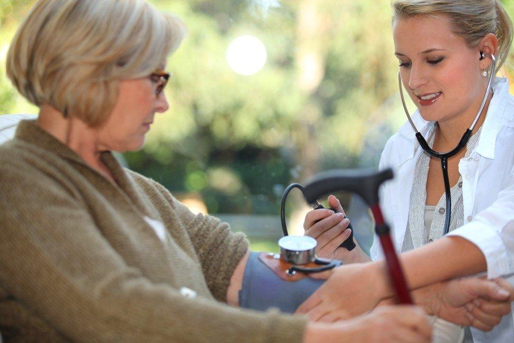 per mažas kraujo spaudimas hipertenzija padidina diabeto riziką