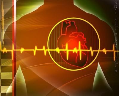 hipertenzija sukelia slėgio kritimą