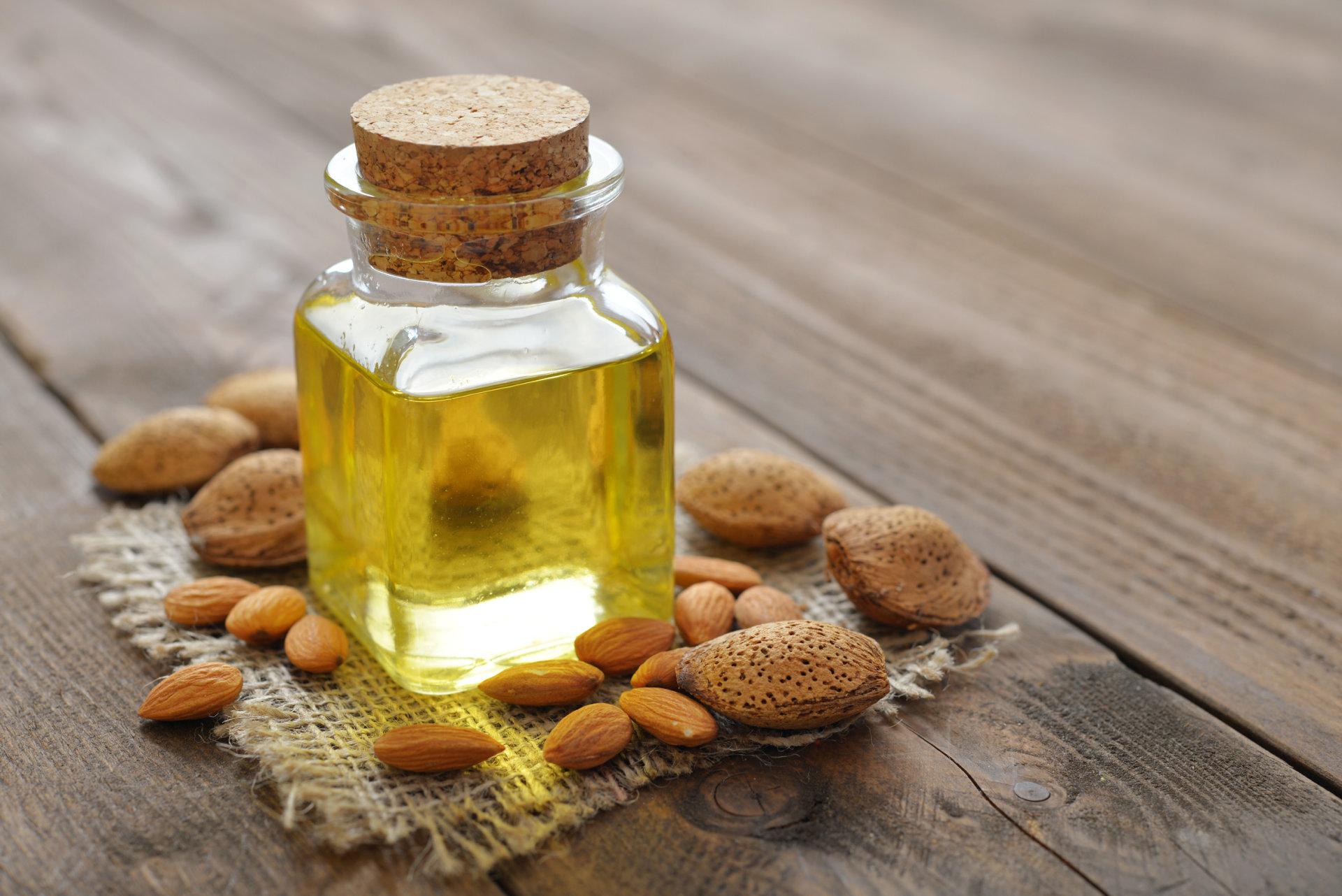 žemės riešutų aliejus ir širdies sveikata hiponenzijos gydymas moksonidinu