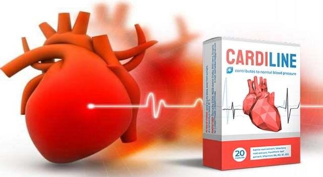hipertenzija vaisto pavadinimas