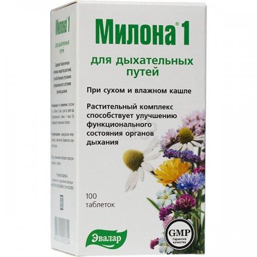 Evalar dėl hipertenzijos)