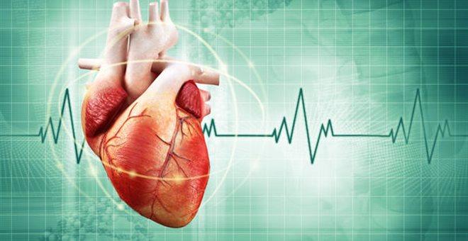 vaistas nuo hipertenzijos ir aritmijos