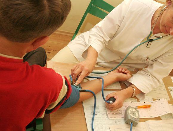 edas nuo hipertenzijos)