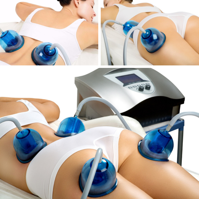 vakuuminis masažas ir hipertenzija