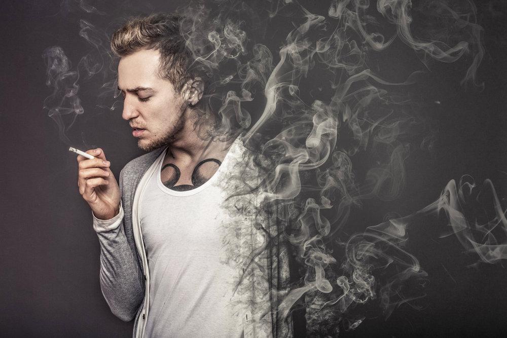 širdies ligos rūkant cigarus ir sveikata hipertenzija ir jos dieta