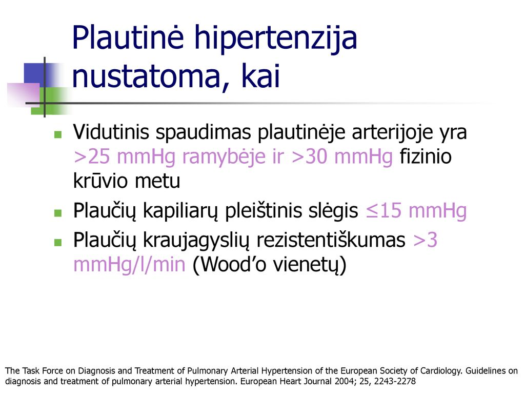 Olmesartanas ir deriniai: gydymo galimybės įvairiais arterinės hipertenzijos atvejais | e-medicina