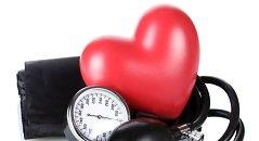 2 laipsnio hipertenzijos 3 rizikos vaistai apie neįgalumo laipsnius esant hipertenzijai