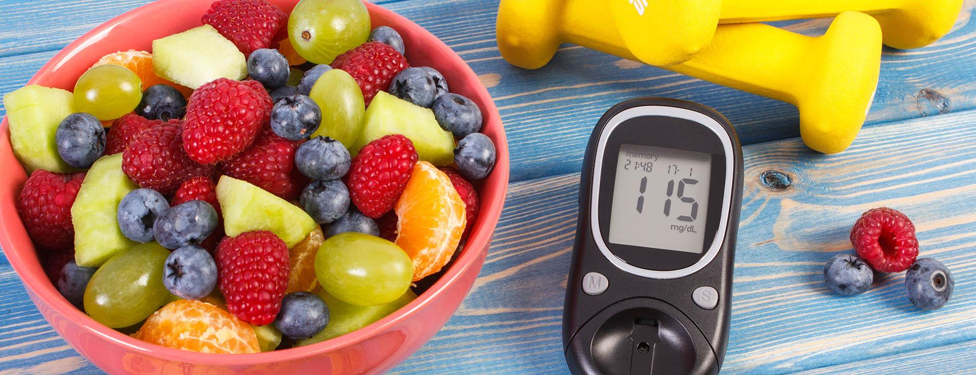 diabeto ir hipertenzijos gydymo režimas)