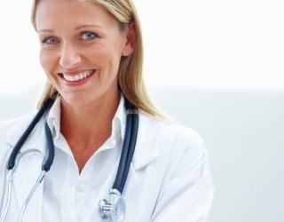 gerą širdies sveikatos priežiūrą