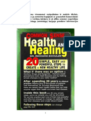 3 laipsnio hipertenzija, galimas pavojus 4