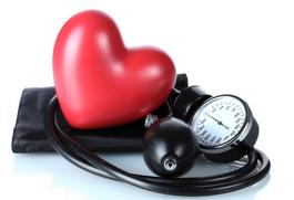 kodėl žmonės serga hipertenzija)