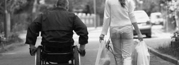 yra neįgalumo grupė, turinti 3 stadijos hipertenziją