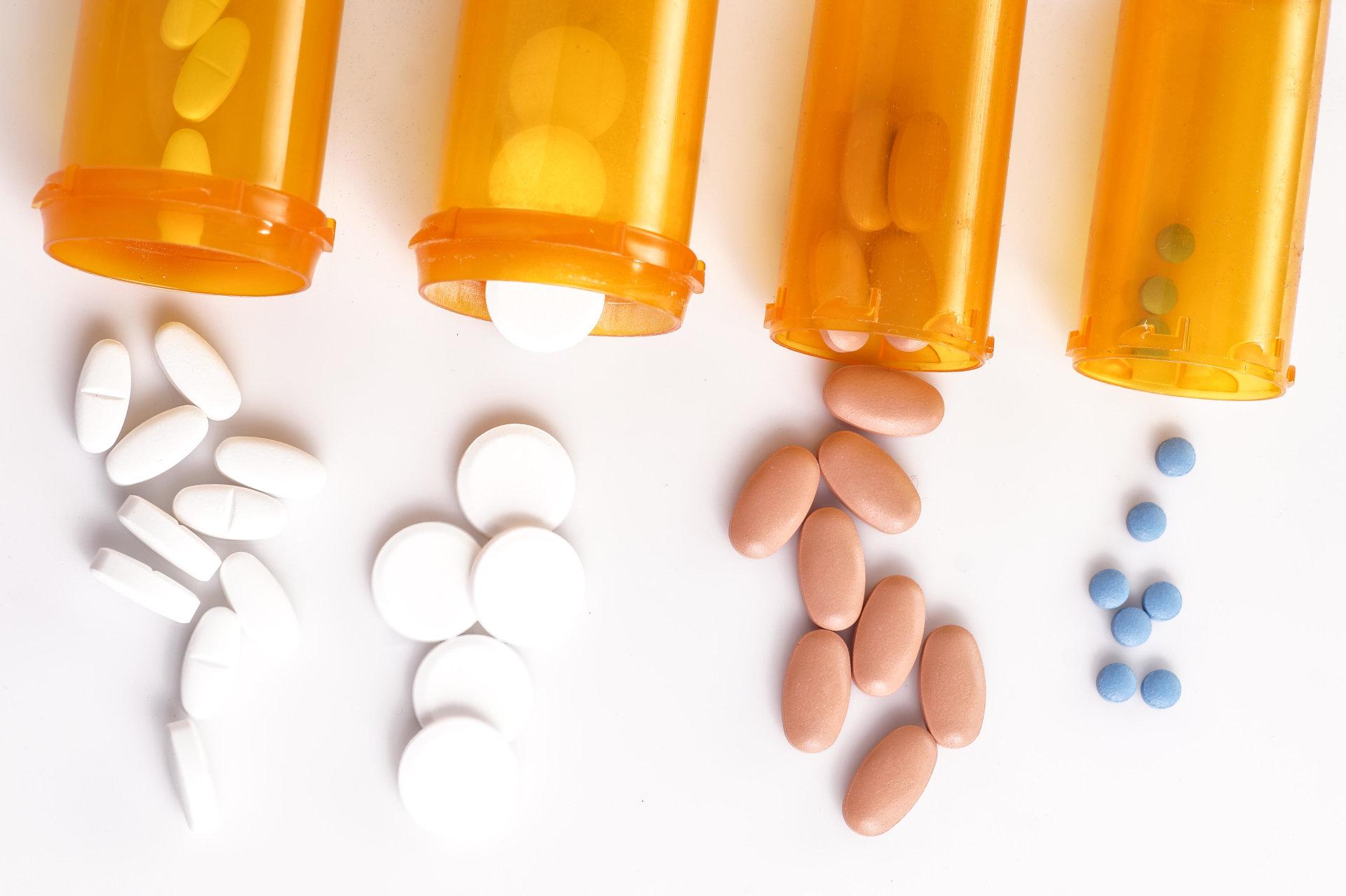 hipertenzija geriausi vaistai širdies ir hipertenzijos liaudies gynimo priemonėms