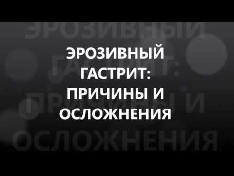 hipertenzija liaudies metodas)