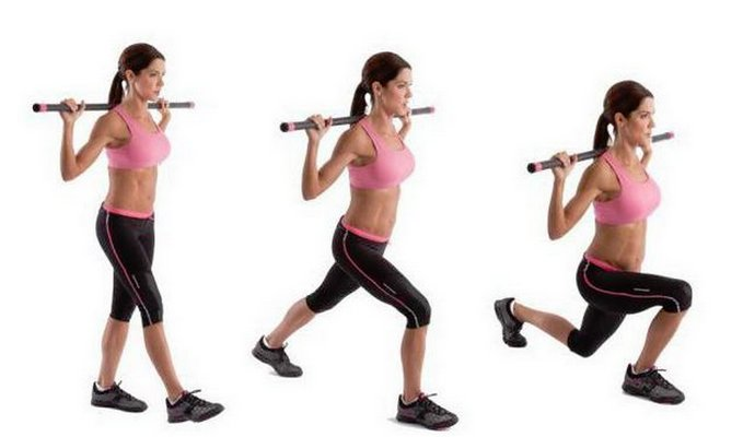 hipertenzijos stiprumo treniruotės)