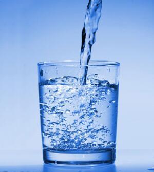 Koralinio vandens galia - Aktualijos - Ligos, sveikata, vaistai - jusukalve.lt