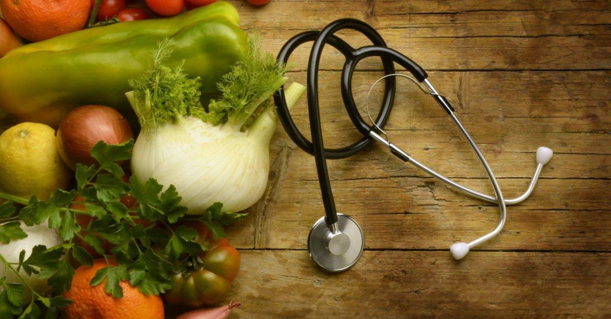 mityba sergant hipertenzija 2 laipsniai
