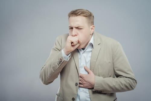 kosulys tinka esant hipertenzijai)