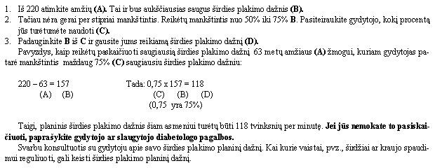 psichologinės ligų priežastys hipertenzija diabetas)