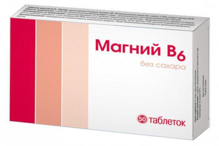 magnis hipertenzijos apžvalgoms)