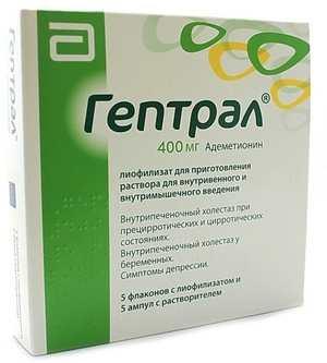 hipertenzija patinančios kojos diuretikas nuo hipertenzijos