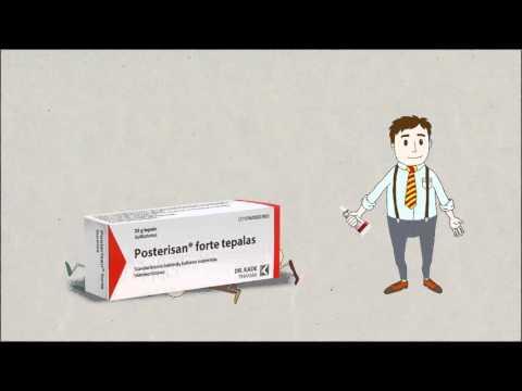 svorio pratimai ir hipertenzija)