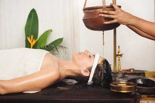 kvėpavimo takų masažas sergant hipertenzija)