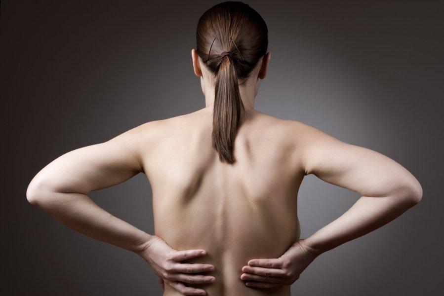 nugaros skausmas su hipertenzija cholelitiazė ir hipertenzija