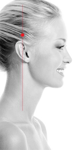 masažas nuo galvos skausmo ir hipertenzijos)