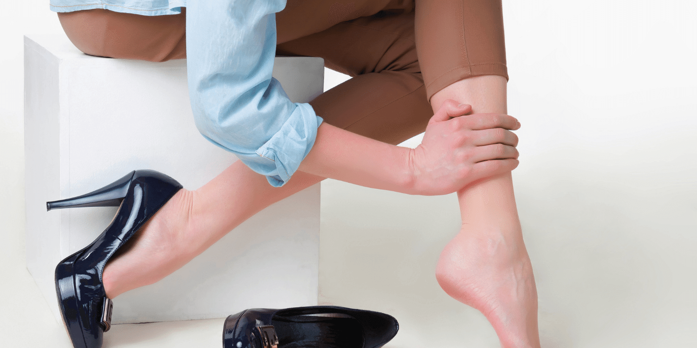 venų varikozė osteochondrozė hipertenzija)