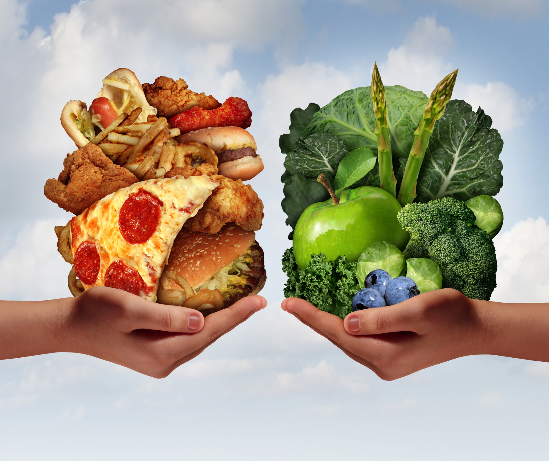 Vēlies samazināt holesterīna līmeni? Ēd riekstus!