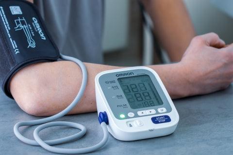 žiūrėti apie hipertenziją)
