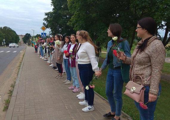 hipertenzijos atidėjimas Baltarusijoje