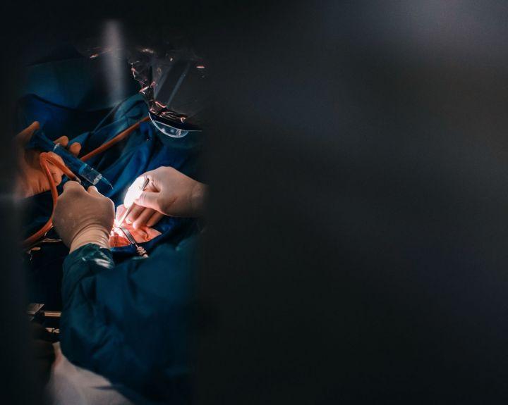 liaudies patikrintos priemonės nuo hipertenzijos smegenų išvada dėl hipertenzijos 2 laipsnių