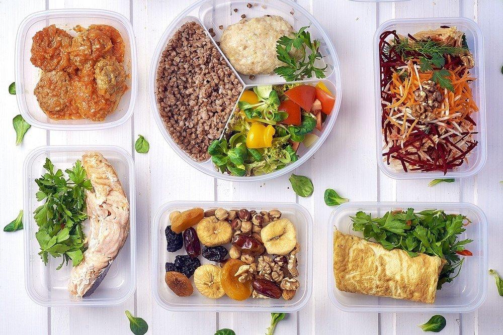 mityba hipertenzijai esant padidėjusiam cholesterolio kiekiui)
