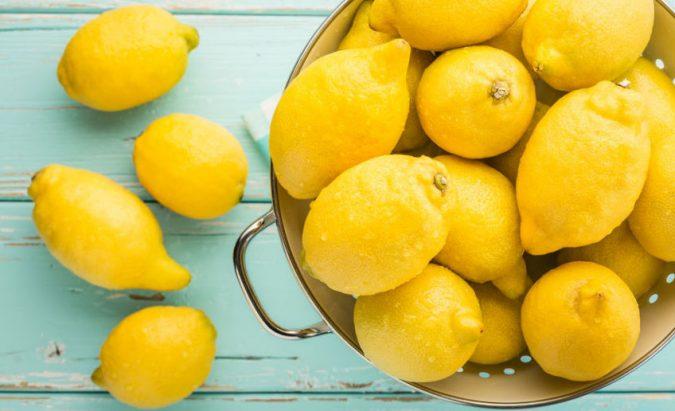 vitamino c nauda širdies sveikatai