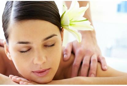 galvos masažas hipertenzijai gydyti hipertenzija kaip profesinė liga