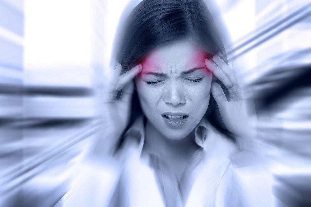 Aspirinas – nuo skausmo malšintojo iki priemonės širdies ligų prevencijai | jusukalve.lt