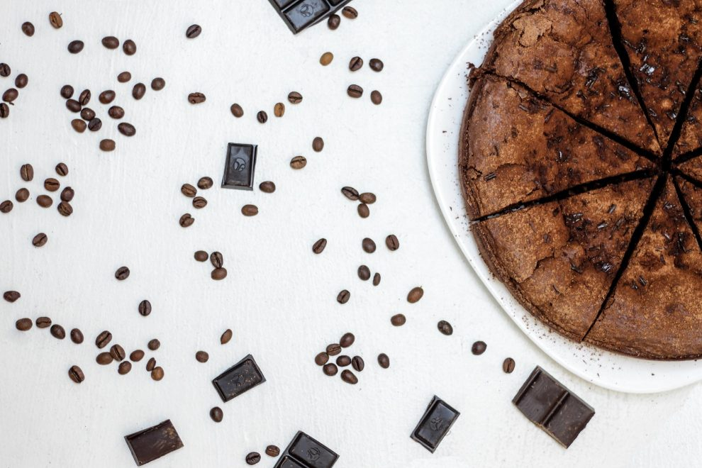 šokolado nauda širdies sveikatai)