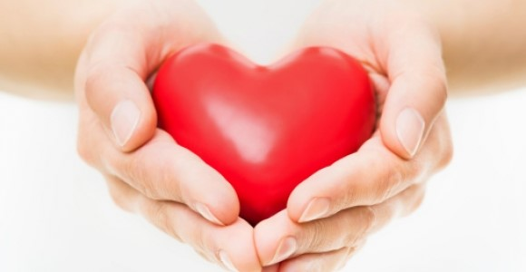 Svarbiausia slypi vaiko širdyje - jusukalve.lt