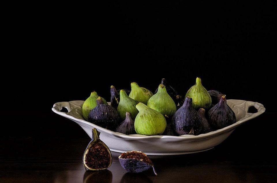Egzotinių vaisių sezonas: ką apie juos svarbu žinoti