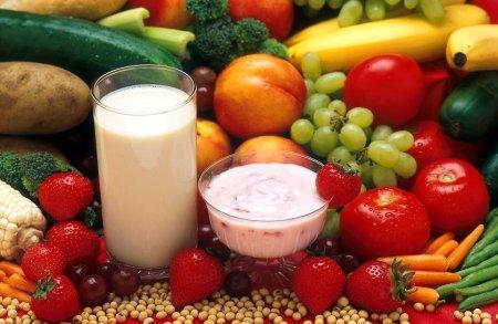 5 maisto gaminiai, kurie gali sustiprinti širdį   jusukalve.lt