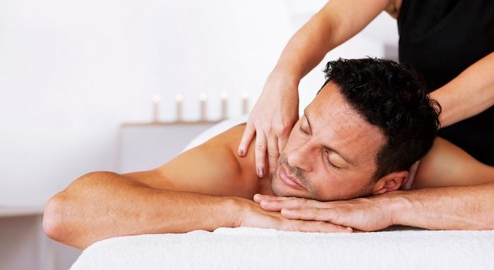 hipertenzija ir kaklo stuburo masažas ar grupei tinka hipertenzija