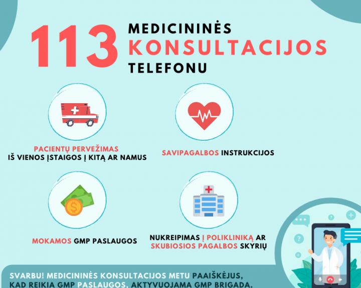 gyvenk sveika hipertenzija 2021 m)